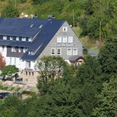 Mountainbikehotel - The Conscious Farmer B&B