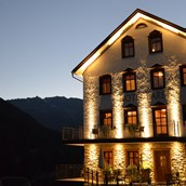 Mountainbikehotel - Boutique Hotel Laret