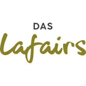 Mountainbikehotel: Das Lafairs