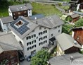 Mountainbikehotel: Alte Post Langwies - Pension Alte Post