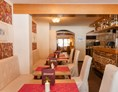 Mountainbikehotel: Genuss-Bar - Hotel Almrausch